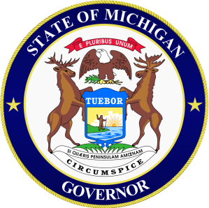1000px-Seal_of_Michigan_Governor.svg
