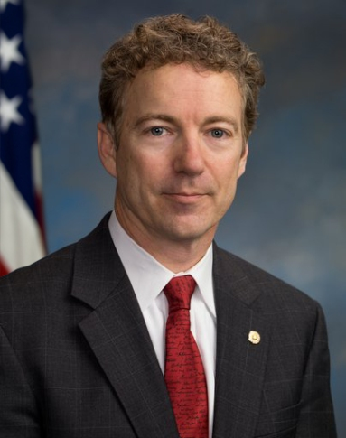 Rand_Paul_official_portrait_with_flag_edit